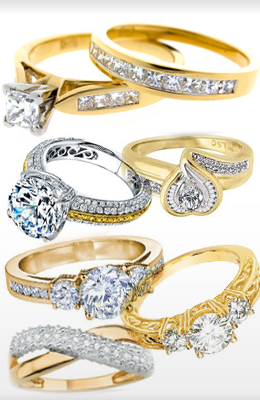 how to sell ring in san diego buyer san